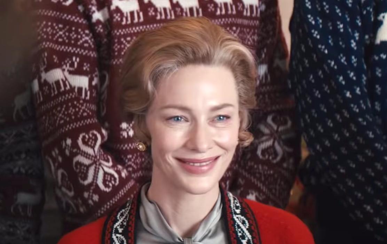 Mrs. America (2020), Kate Blanchett, Hulu