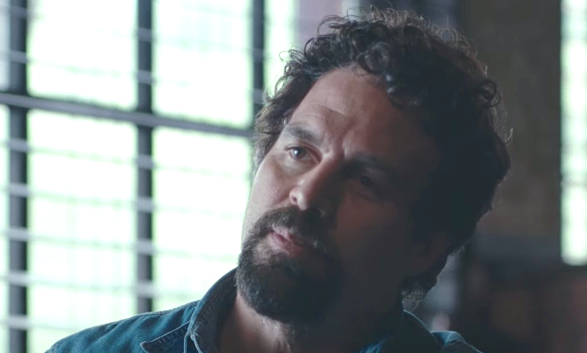 I Know This Much Is True (2020), Mark Ruffalo, HBO