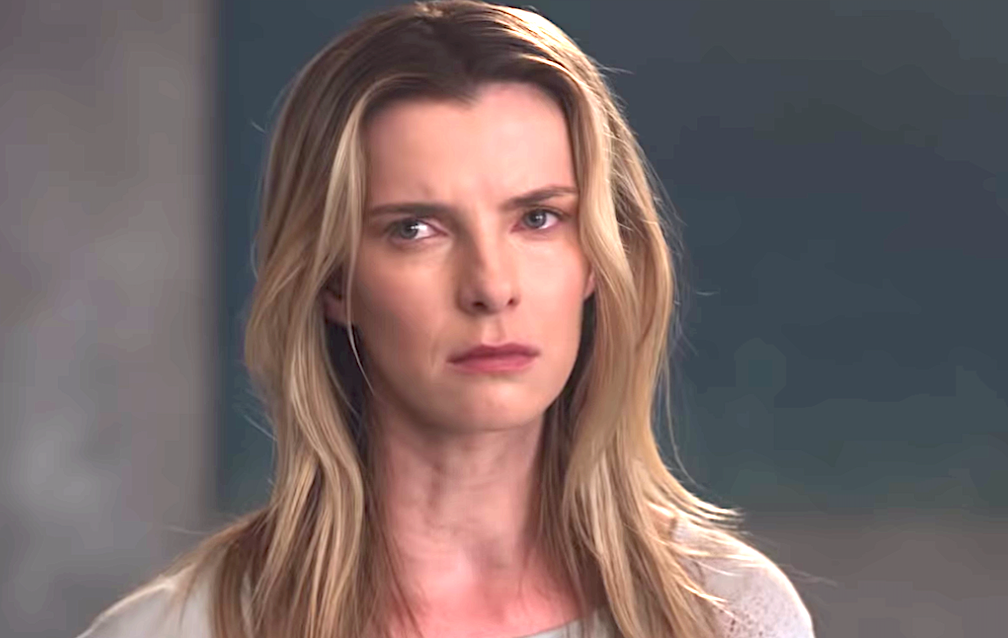 The Hunt (2019), Betty Gilpin, Universal Pictures