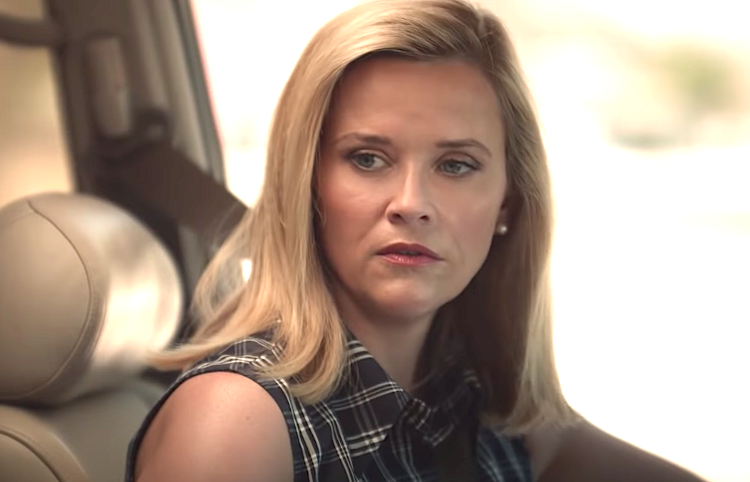 Little Fires Everywhere (2020), Reese Witherspoon