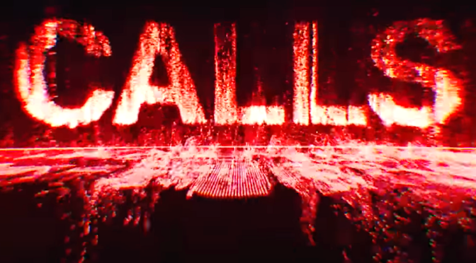 CALLS (2021): New Trailer From Pedro Pascal, Rosario Dawson, Lily Collins, Aaron Taylor-Johnson, Aubrey Plaza…