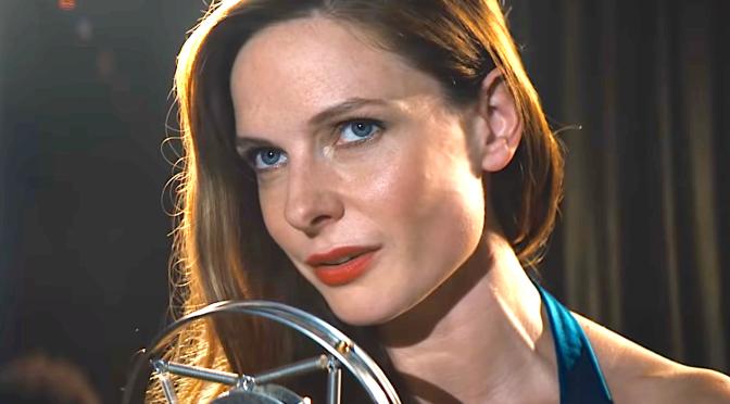 REMINISCENCE (2021): New Trailer From Hugh Jackman, Rebecca Ferguson, Natalie Martinez…